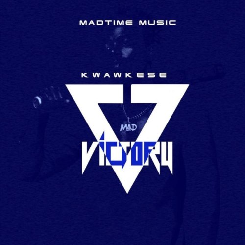 Kwaw Kese – Victory