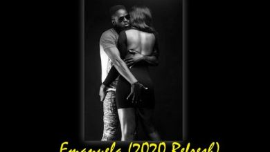 Photo of Ofori Amponsah Ft Kuami Eugene & Baroski – Emanuela (2020 Refresh)