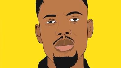 Photo of Tulenkey Ft Black O x Kofi Mole x Kwesi Soul – Baba