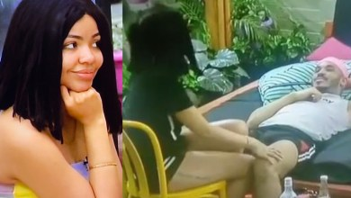 Photo of BBNaija's Nengi Tells Ozo – You Do Not fall within the criteria of men i desire