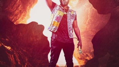 Photo of Flowking Stone – Story Of My Life Ft His Mum x Son x Cousin & Fay (B.R.A Album)