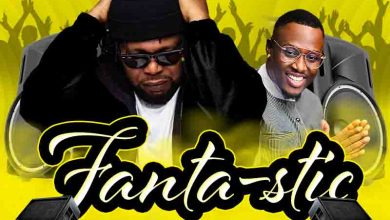 Photo of Knii Lante Ft Coded 4X4 – Fantastic