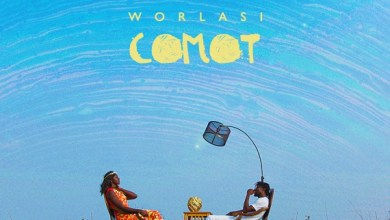 Photo of Worlasi – Comot (Prod By LisaTheComposer)
