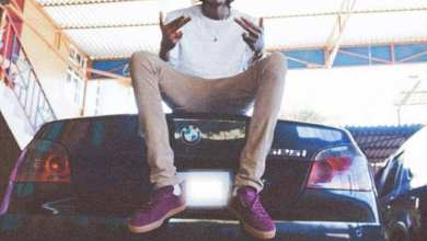 Photo of Alkaline – Total Murda (Prod By SartOut Records)