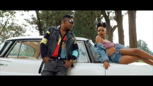 Christian Bella Ft Rosa Ree – ONLY YOU