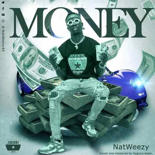NatWeEzY - MoneY