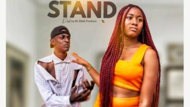 Photo of Too Much – Understand (Prod By Mr. Blakk Producer)