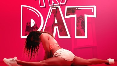 Photo of Vybz Kartel – Try Dat (Prod By One Don Records)