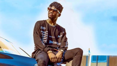 Photo of Kuami Eugene – Big Acts In Ghana Refuse To Help Small Acts