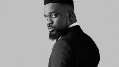 Photo of Sarkodie – Quick One (Drill Freestyle)