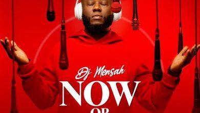 Photo of DJ Mensah – You Bad Ft Kuami Eugene x Ice Prince & Kwesi Arthur