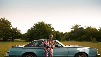 Photo of DJ Spinall – Confam Ft King Promise