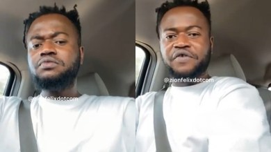 Photo of Nautyca Angrily Descends On Sarkodie, R2Bees N Other Top Tema Big Acts – Wo Maame Tw33 (Video)