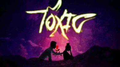 Reminisce – Toxic Ft Adekunle Gold
