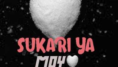 Bondy – Sukari ya Moyo