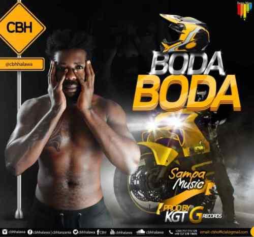 CBH – Bodaboda