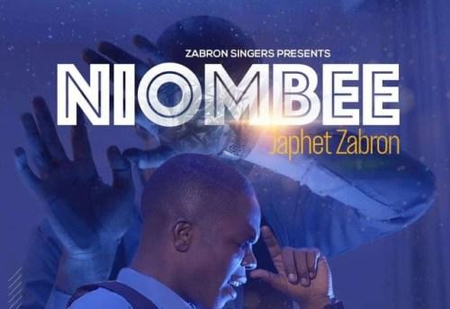 Japhet Zabron – Niombee