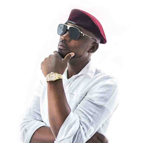 Busy Signal - Bring Rum (Prod By Dameon Gayle)