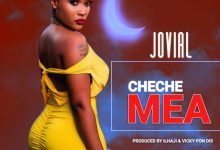Photo of Jovial – Chechemea
