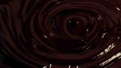 Photo of Kofi Kinaata – Chocolate (Prod By Two Bars)
