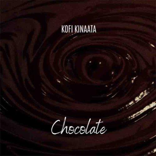Kofi Kinaata – Chocolate (Prod By Two Bars)