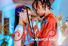 Photo of Mapanch BMB – Milele