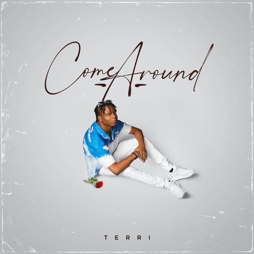 Terri – Come Around (Prod By P.Prime)