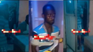 Photo of Hook up Ladies Clash In De House Of A Guy 2 Seize His Belongings 4 Refusing To Pay After Chopping Them – Video