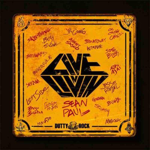 Sean Paul - Guns of Navarone (Remix) Ft Stonebwoy x Jesse Royal & Mutabaruka
