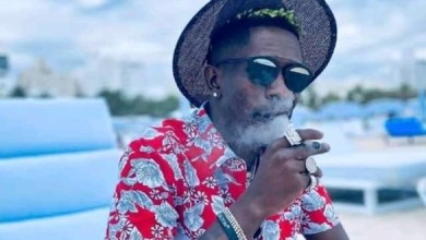 Photo of Shatta Wale – Kll 'Em (Prod. By Gigz Beatz)