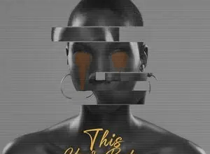 Photo of Skales – This Your Body Ft Davldo