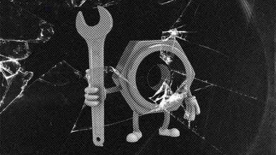 Photo of Strongman – Fix It (Prod By Tubhani Muzik)