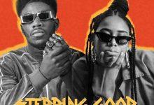 Photo of A-Star – Stepping Good Ft Sho Madjozi