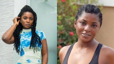 Photo of Her Beauty Was Destroyed By Daily Smoking – Fans Reacts 2 Ahoufe Patri's New Photos (Watch)