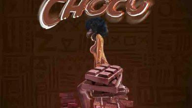Kelvyn Boy - Choco Ft Quamina MP