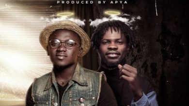 Photo of Phrimpong Ft Fameye – No Pressure