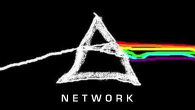 Shatta Wale - Network
