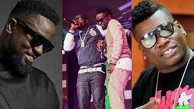 Nero X On Castro's Case - The Reason Why He Wept On His Birthday (Video)