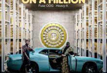 Fuse ODG x SAFWES GODS – On A Million Ft Heavy K