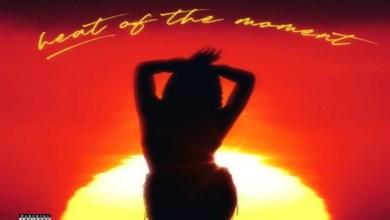 Tink – Heat of the Moment Lyrics