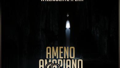WillisBeatz x Era - Ameno (Dorime) (Amapiano Version)