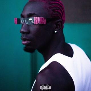 Bosom P-Yung – Bipobiso Life Is HighLife (Full Album)