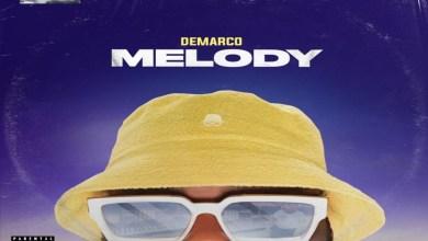 Demarco Ft Collie Buddz – Stuck On You Lyrics