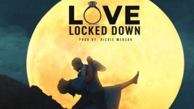 Okyeame Kwame Ft Adina Thembi – Love Locked Down