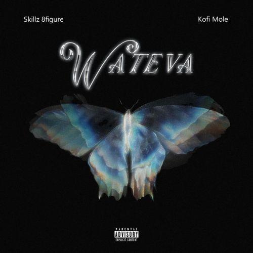 Skillz 8Figure – Wateva Ft Kofi Mole