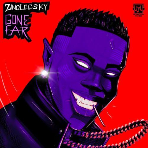 Zinoleesky – Gone Far