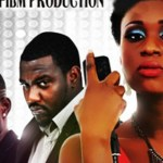 Lost In His Glory Premiers At Silverbird