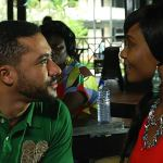 Actor Majid Michel Says There Is Nothing Like Gollywood Like Ghanaians Are Claiming