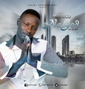 Matisco – Na God (Prod By ODB)