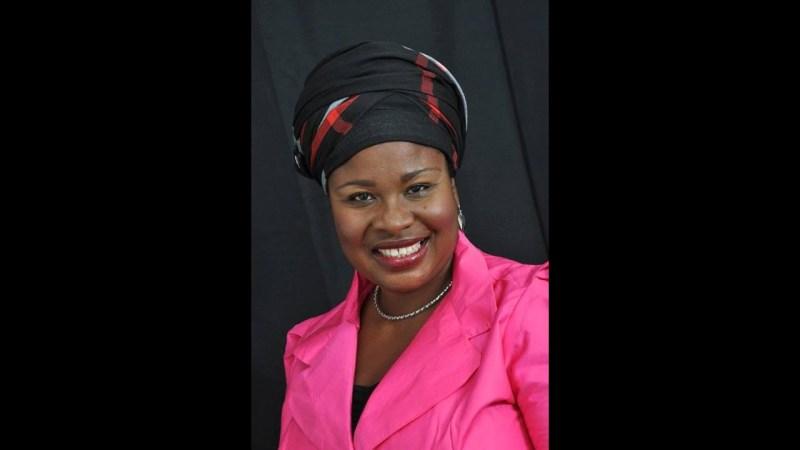 Anita Obeng – W'aseda Ndwon Nie